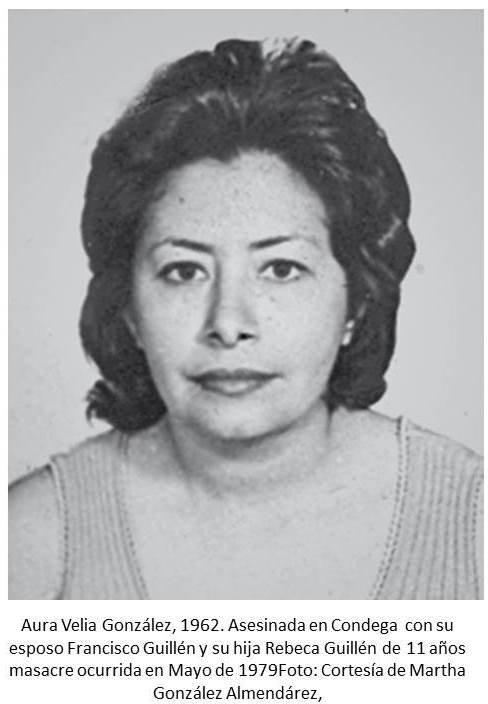 La Participaci 243 N De Las Mujeres Recuento Hist 243 Rico